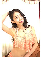 sexy doll467 岩崎真奈