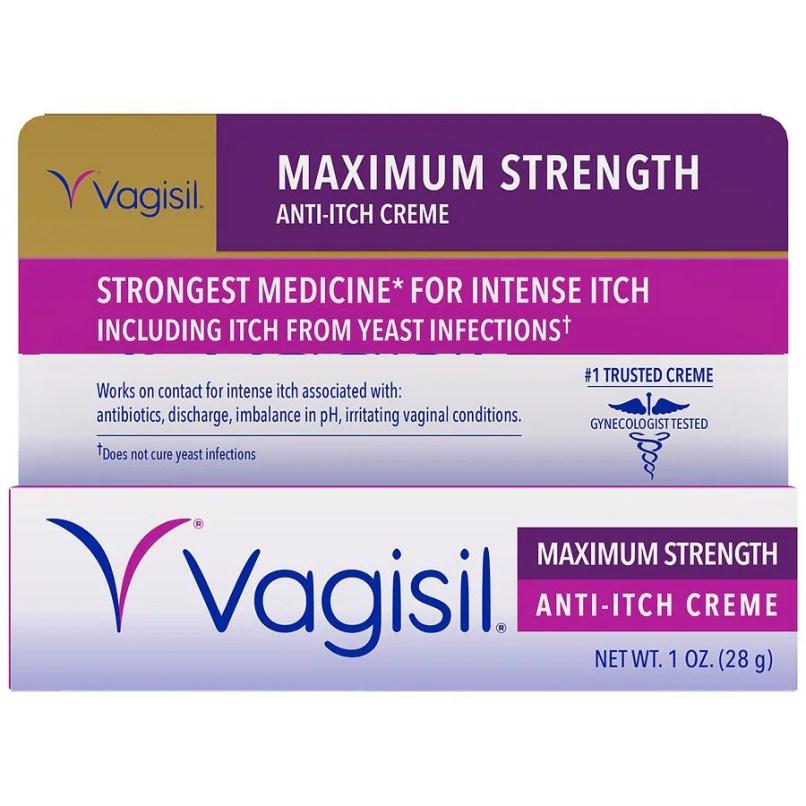 Itchy Vargina Lips | Lipstutorial org