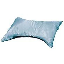 pillows walgreens