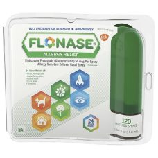 Image result for flonase