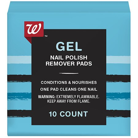 Studio 35 Gel Nail Polish Remover P