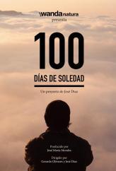 Resultado de imagen de 100 dias de soledad