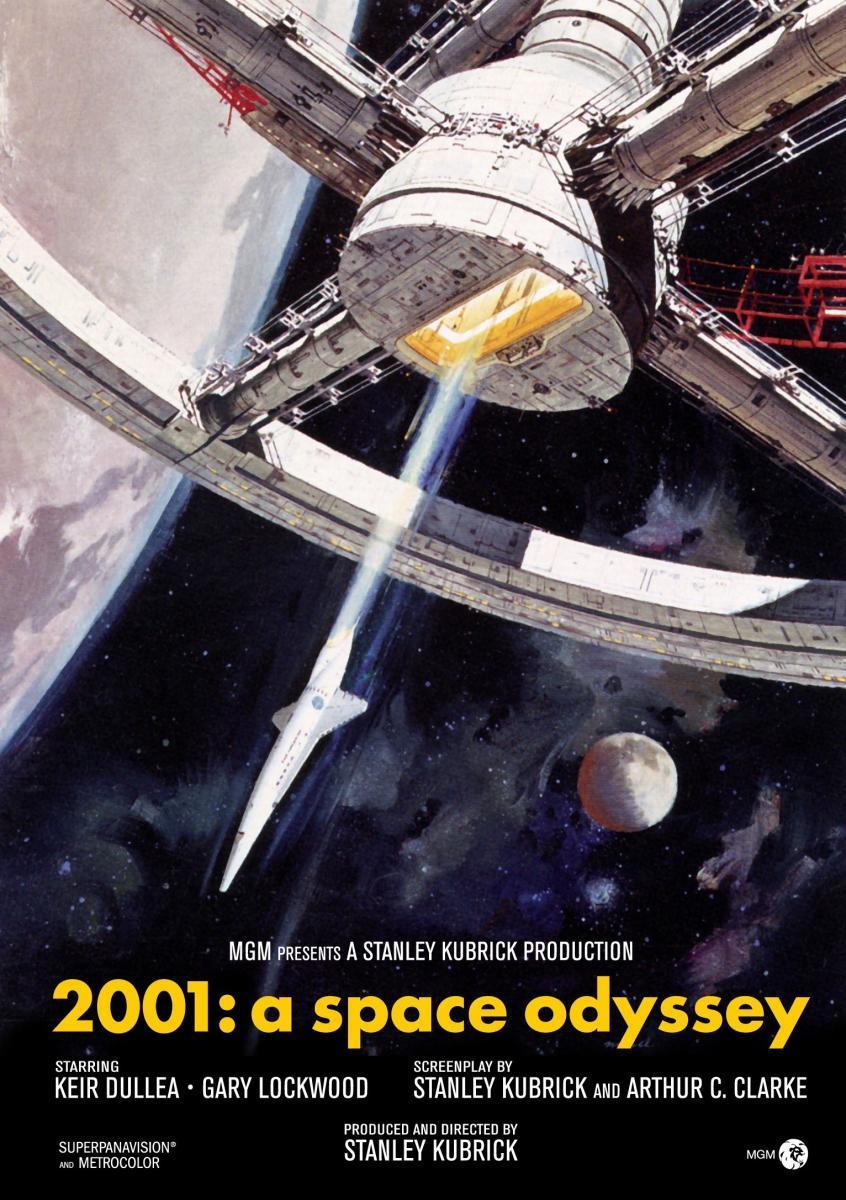 2001 a space odyssey filmaffinity