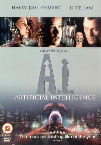 https://i1.wp.com/pics.filmaffinity.com/A_I_Inteligencia_Artificial-159445738-large.jpg