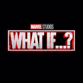 Qué pasaría si...? (Serie de TV) (2021) - Filmaffinity