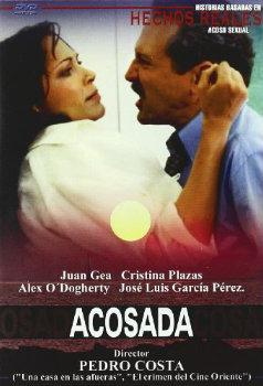 Find camere da letto at amazon.com movies & tv, home of thousands of titles. Acosada Tv 2003 Filmaffinity