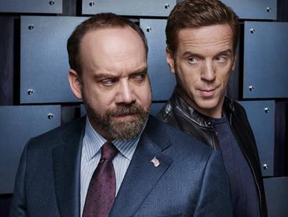 Image result for Billions season 1