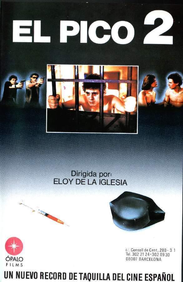 https://i1.wp.com/pics.filmaffinity.com/El_pico_2-195792563-large.jpg