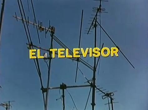 https://i1.wp.com/pics.filmaffinity.com/El_televisor_TV-380094731-large.jpg
