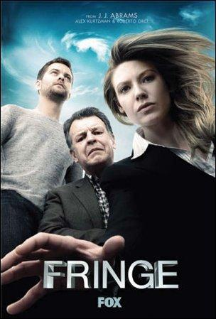 Fringe_Serie_de_TV-292728955-large.jpg