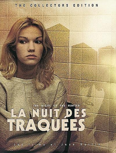 https://i1.wp.com/pics.filmaffinity.com/La_nuit_des_traqu_es-273402065-large.jpg