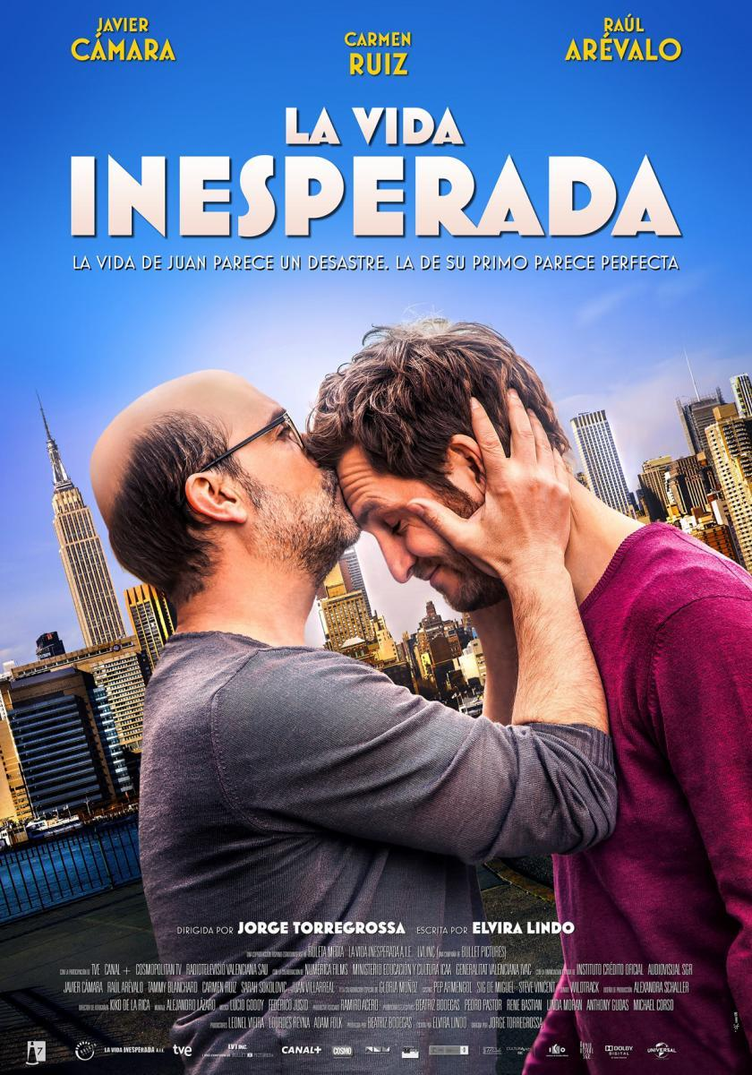 https://i1.wp.com/pics.filmaffinity.com/La_vida_inesperada-809644861-large.jpg
