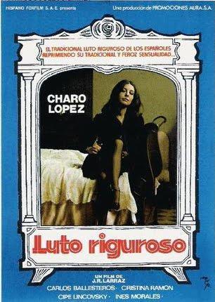 https://i1.wp.com/pics.filmaffinity.com/Luto_riguroso-998642814-large.jpg