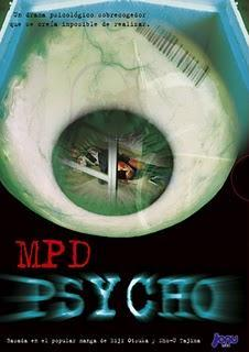 https://i1.wp.com/pics.filmaffinity.com/MPD_Psycho_Multiple_Personality_Detective_TV-658591523-large.jpg