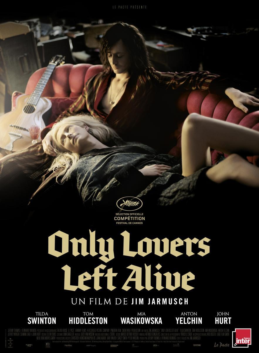 https://i1.wp.com/pics.filmaffinity.com/Only_Lovers_Left_Alive-874000962-large.jpg