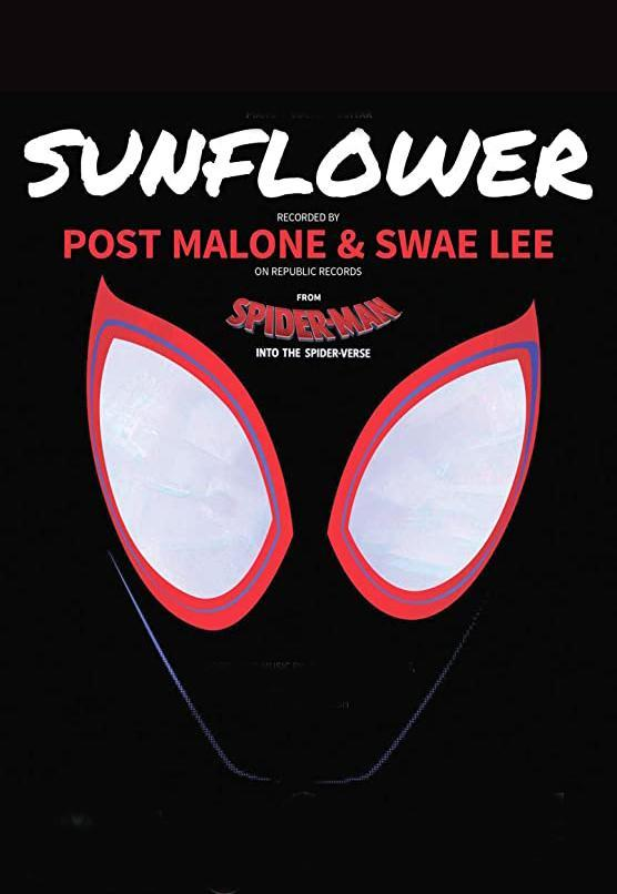 image gallery for post malone swae