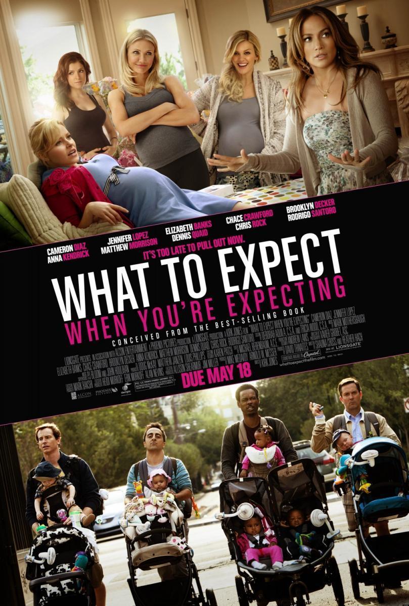 https://i1.wp.com/pics.filmaffinity.com/Que_esperar_cuando_estas_esperando-209066971-large.jpg
