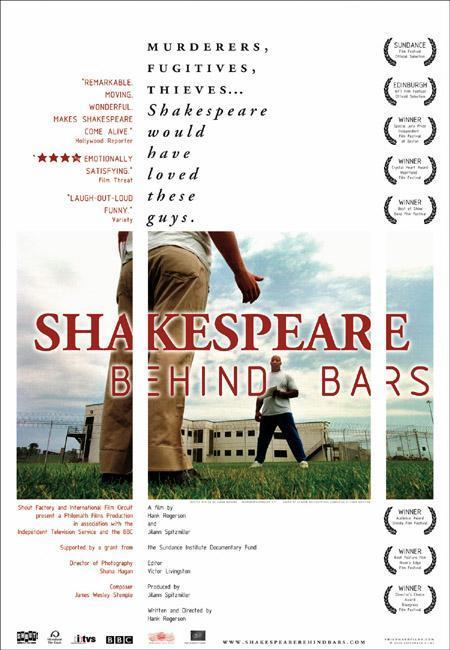 https://i1.wp.com/pics.filmaffinity.com/Shakespeare_Behind_Bars_TV-645776330-large.jpg