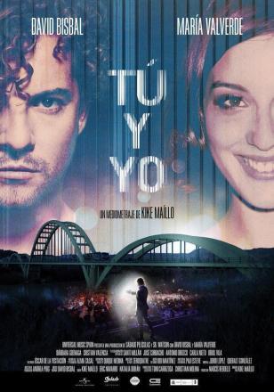 Filme para aprender espanhol