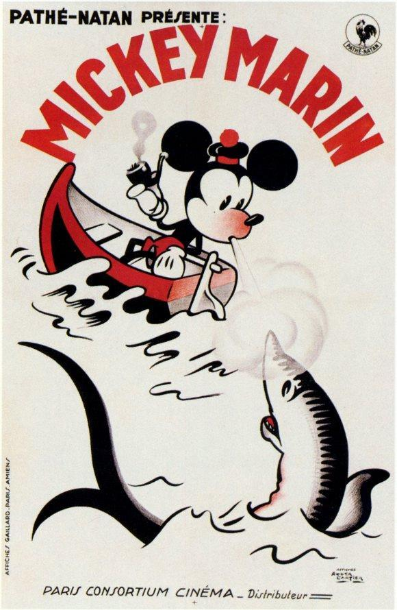 mickey mouse steamboat willie s