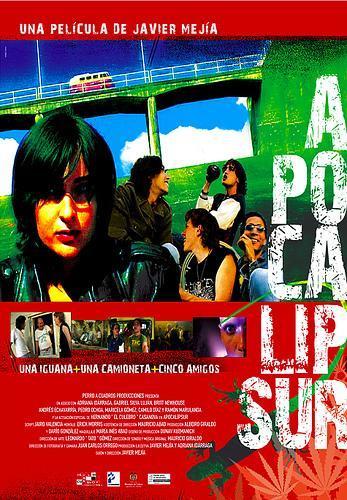 Peliculas Colombianas Peliculas Wmega Cine De Culto Y No Tan De Culto