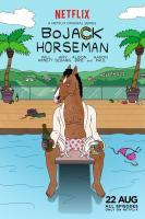 Bildergebnis für bojack horseman dvd