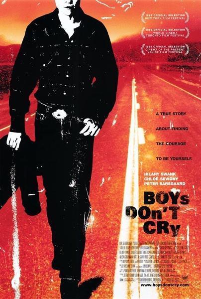 Resultado de imagen para boys don't cry