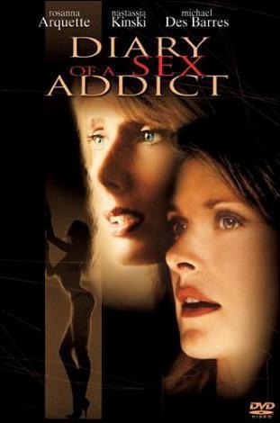 Diario de un adicto al sexo (2001) - FilmAffinity
