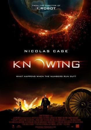 knowing 273042011 large - Fringe