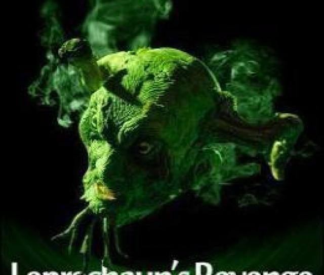 Leprechauns Revenge Tv
