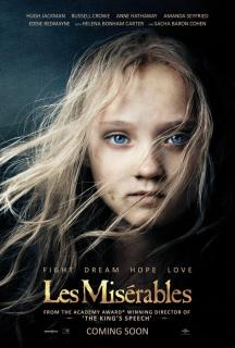 Image result for los miserables