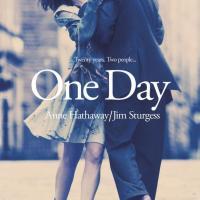 5 dramas románticos basados en libros con los que no podrás parar de llorar