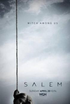 Salem (Serie de TV)