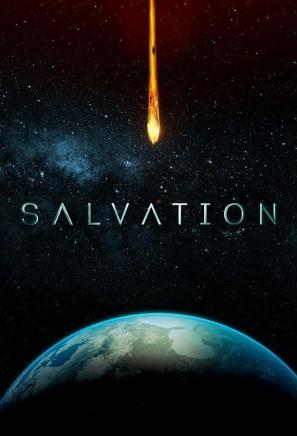 salvation tv series 358792152 large - Fringe
