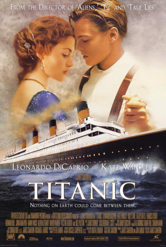 Kate And And Dicaprio Winslet Winslet Kate Dicaprio Leonardo Leonardo