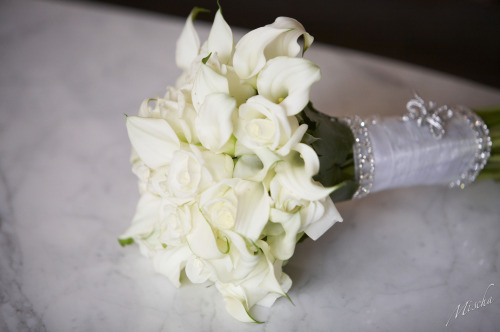 Custom Wedding Invitations Vistaprint