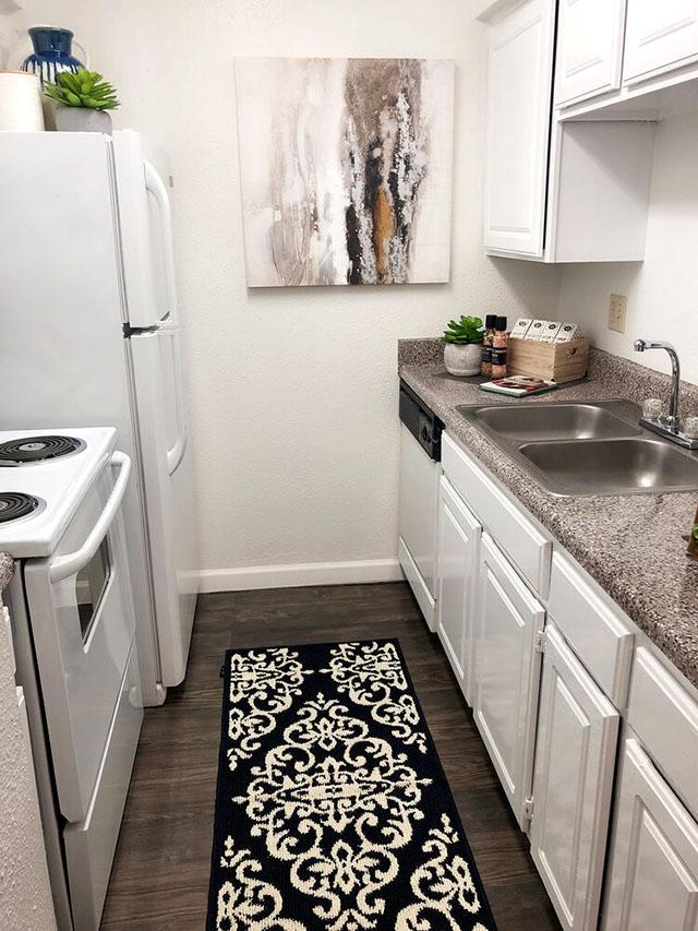 3 Bedroom Apartments In Houston Beautiful