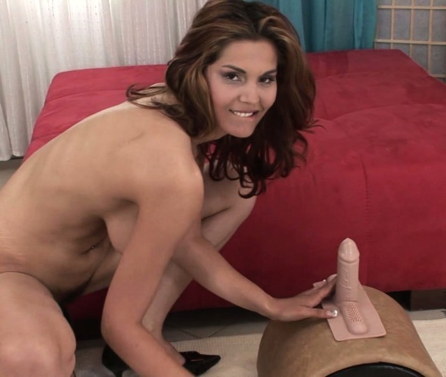Attractive Babe With Sexy Tits And A Lus Movie Length 600 Hd21 Free Sex Movies Sybian Porn Tube