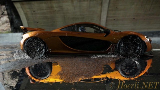 project_cars_011