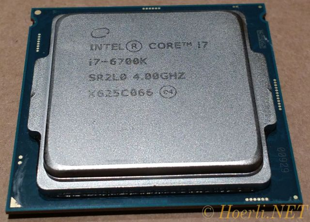 intel-core-i7-6700k-cpu