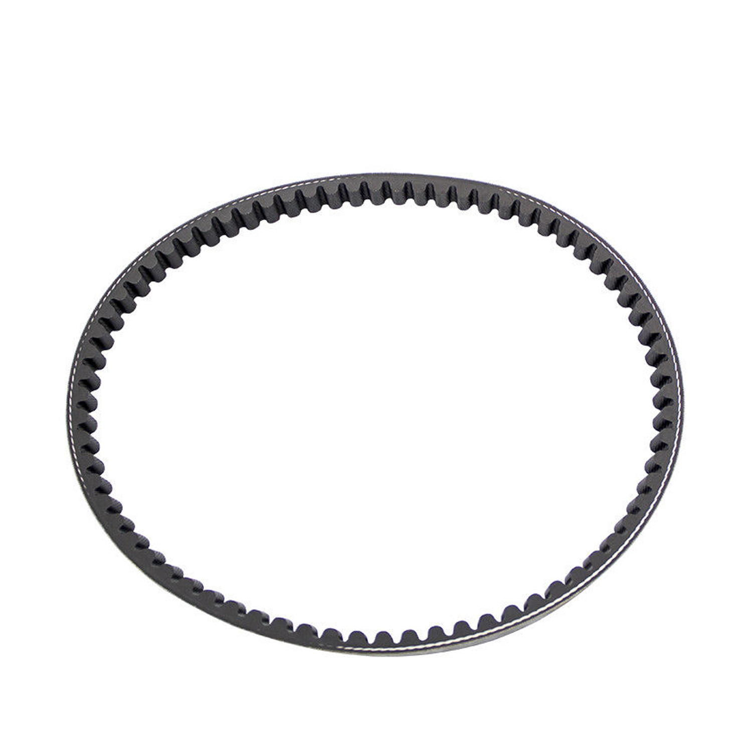 Can Am New Oem Atv Drive Belt Assembly Mini Ds 90 70