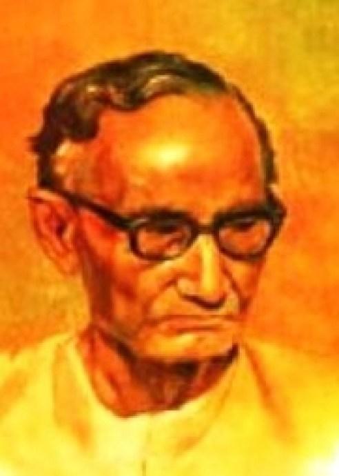Image result for বিভূতিভূষণ মুখোপাধ্যায়