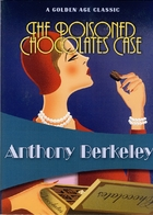 The Poisoned Chocolates Case by Anthony…