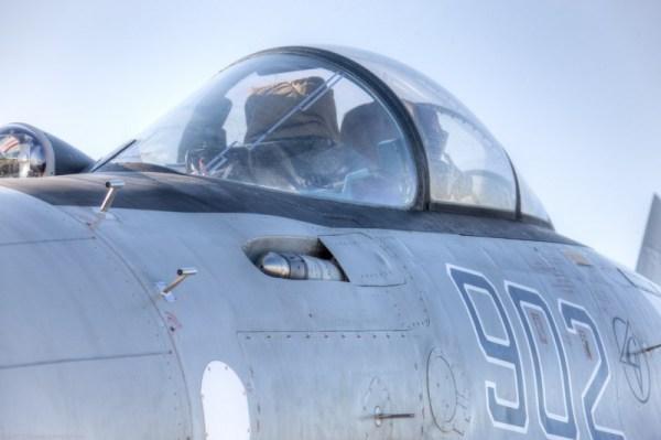 МАКС-2011 ч.13:Су-35 (маленькие картинки): igor113 ...