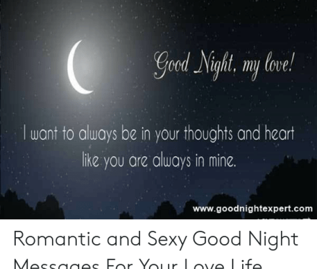 F F  A  Best Memes About Sexy Good Night Sexy Good Night Memes
