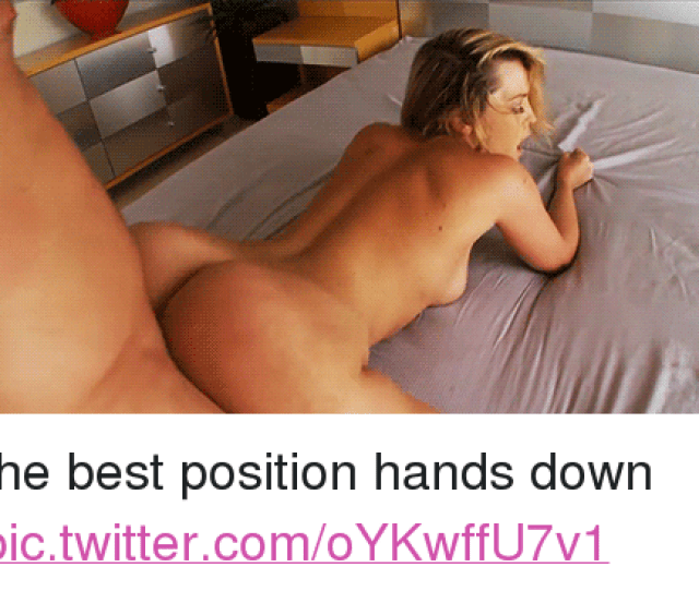 Xxx Best And Posits Rt Dailysexsupply The Best Position Hands Down
