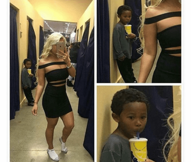 Memes Power Rangers And Sexy Girls And Thats When Lil Demarcus Knew