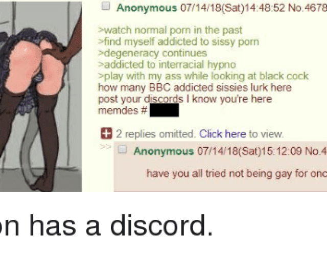 4chan Ass And Click Anonymous Sat