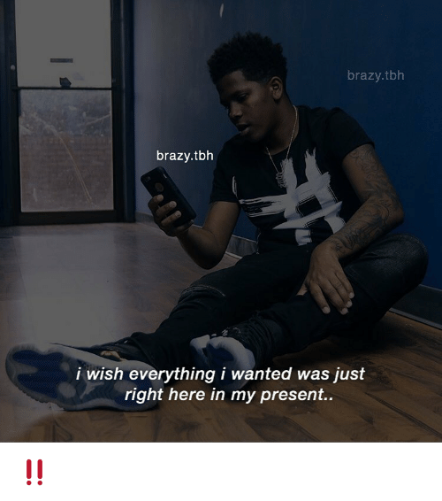 Nba Young Boy Quotes Pictures to Pin on Pinterest - ThePinsta