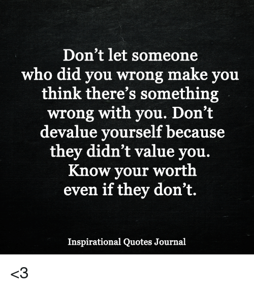 Dont Let People Use You Quotes